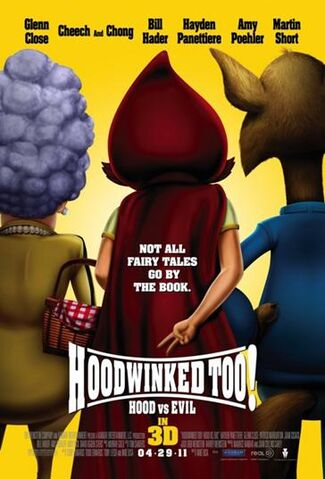 File:Hoodwinked too! poster2.jpg