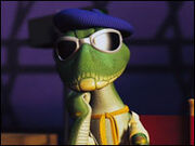Hoodwinked-jimmy-lizard