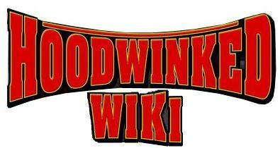 File:Hoodwinked Wiki title.jpg