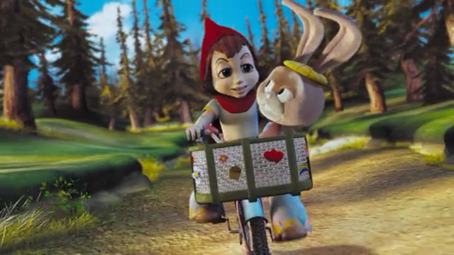 File:Hoodwinked-boingo-red-bicycle.png