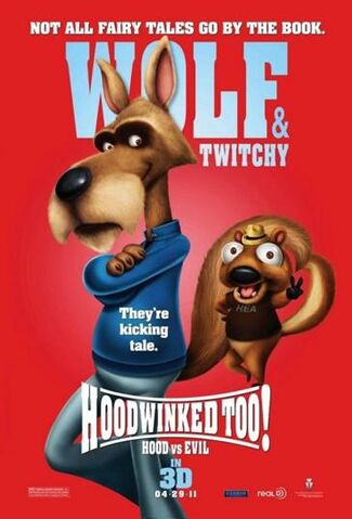 File:Wolf and twitchy poster.jpg