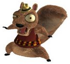 Hoodwinked-twitchy-2005