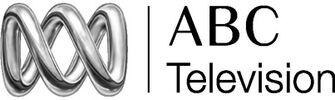 ABC Television BW noabc 403x120