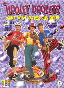 File:The Hooley Dooleys - Paint With Water Fun Book.jpg