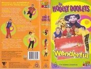 Wonderful-VHSCover