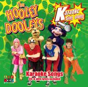 File:Hooley Dooleys Karaoke Songs.jpeg