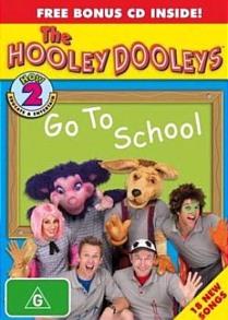 How 2 Go To School