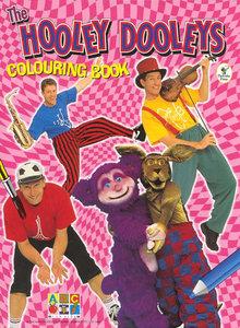 File:The Hooley Dooleys - Colouring Book.jpg