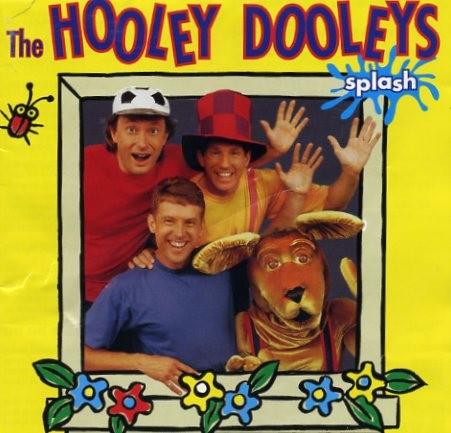 File:The Hooley Dooleys Splash.jpg