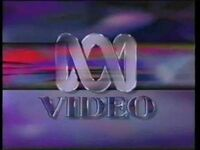 ABCVideo