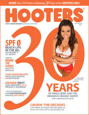 File:Hooters mag nov 14.png