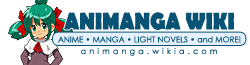 File:Animanga Wiki-wordmark.png