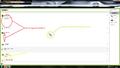 Miniatura de la versión de 22:29 28 sep 2012