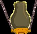Miniatura de la versión de 21:42 11 ene 2013