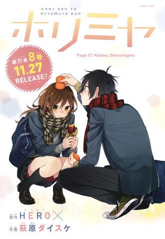 File:Chapter 57 Kotatsu Shenanigans Covers.jpg