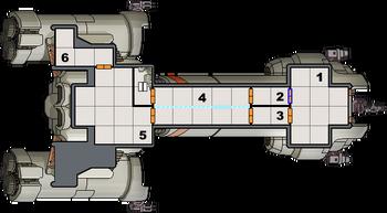 Argo Deck 2