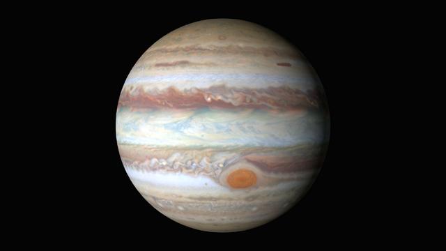 File:Jupiter.png