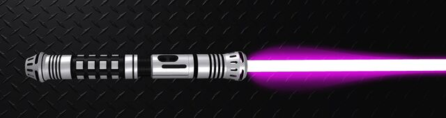 File:Markus's Purple Saber.jpg