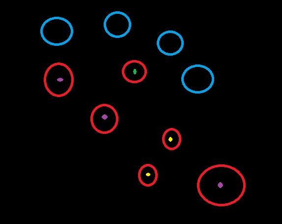 File:C5 galaxys.png