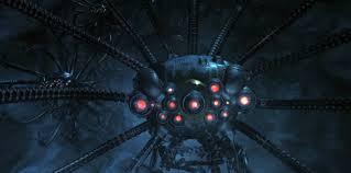 File:Terriost squid.jpg