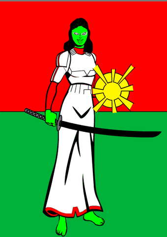 File:Heritic queen.png