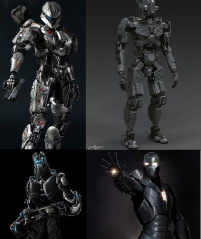 File:BlackRobot.png