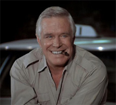 File:George peppard hannibal 2.jpg