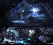 Lloyd-allan-cauldron-interior-concepts
