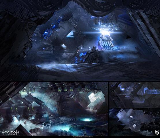 File:Lloyd-allan-cauldron-interior-concepts.jpg