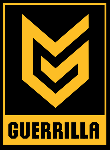 File:Guerrilla Games logo.png