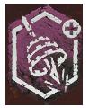 File:CombatOverride+-Icon.png