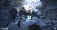 Erik-van-helvoirt-cauldron-04-nature-01
