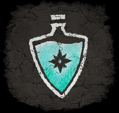 File:Resist-freeze-potion.png