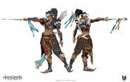 Ilya-golitsyn-carja-hunters-ig-female-resize