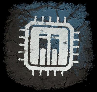 GrazerHeart-Icon
