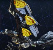 Stormbird-Engines.png