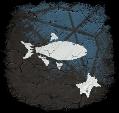 File:Fish Skin.png