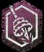 CombatOverride-Icon