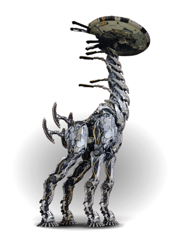 File:TallNeck-Render.png