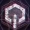Hades-icon