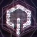 Файл:Hades-icon.png