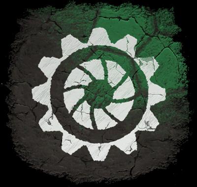 DeathbringerLens-Icon