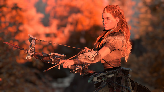 File:Aloy-Bow-Drawn.png