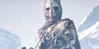 Deathbringer Gun