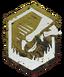 QuietSprint-Icon