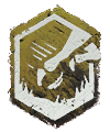 File:QuietSprint-Icon.png