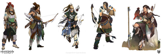 File:Luc-de-haan-female-hunter-v3-ldh.jpg