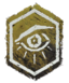 HunterReflexes-Icon