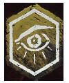 File:HunterReflexes-Icon.png