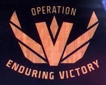 Enduring-victory-logo